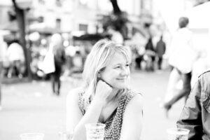 Meet the Expert – Dr Debra Kidd