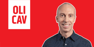 Meet the Expert – Oliver Caviglioli